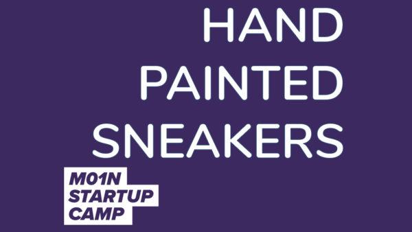BornOriginals – MOIN Startup Camp 2019