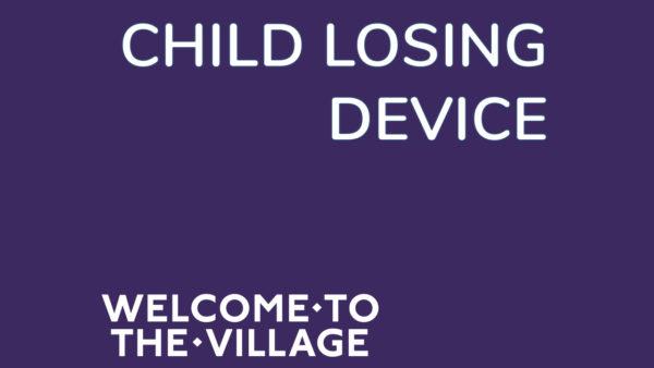 Studio LOEP – Welcome to the Village 2018